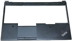 New Genuine Bottom Base for Lenovo Thinkpad P50 Palmrest SCB0K06987 00UR829