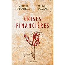 Crises Financieres