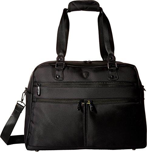 heys-america-multi-zip-boarding-duffel-w-rfid-black