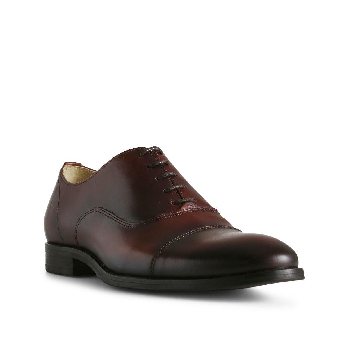 6fea6206a061 Shoe the Bear Men s Harry L Oxfords  Amazon.co.uk  Shoes   Bags