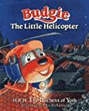 img - for Budgie the Little Helicopter book / textbook / text book