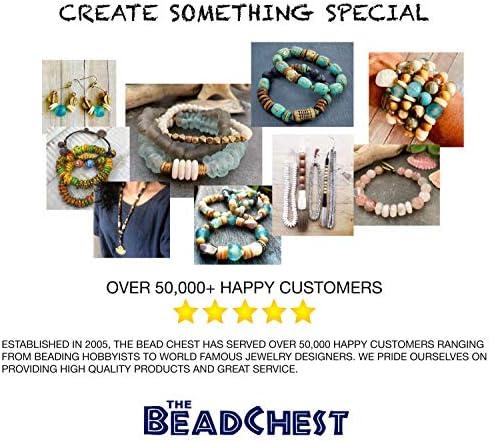 177 Light Grey Ashanti Glass Saucer Beads 10mm Ashanti Glass Beads Grey Ashanti Beads Saucer Shaped Beads Ghanaian Glass Beads