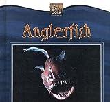 Anglerfish, Valerie J. Weber, 0836845609