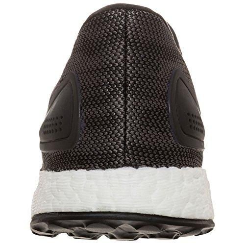 Adidas Pureboost Dpr Sko Mænds Kører Dgsogr / Ftwwht / CSort YS2cruMV
