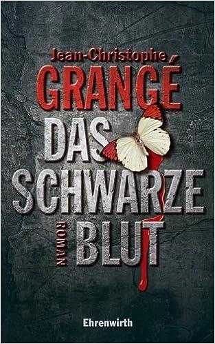 Schwarze Roman-BГјcher
