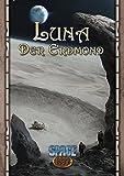 Luna: Der Erdmond (Space: 1889)