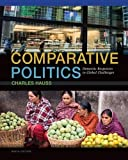 Comparative Politics 9th Edition