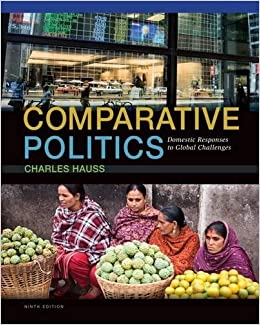 !!ZIP!! Comparative Politics: Domestic Responses To Global Challenges. mPack Paper vacancy BARRIERS Campos United laser Grandes