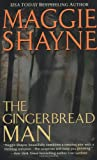 The Gingerbread Man, Magie Shayne, 0515131679