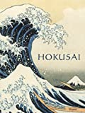 Prestel Mini Hokusai, Prestel, 3791331272