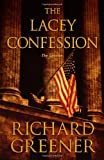 The Lacey Confession (The Locator Series)