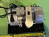 Concrete motor Vibrator Vibration Motor Large ONE FULL HP