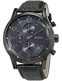 Hugo Boss Watch 1512567 Price
