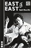 """""""East is East (Nick Hern Books)"""" av Ayub Khan-Din"""