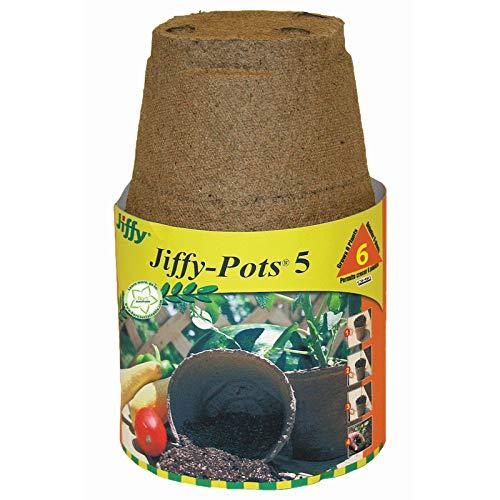 Jiffy JP506 5
