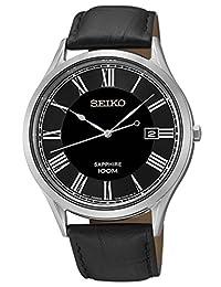Seiko SGEG99 Men's Wrist Watches