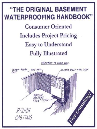 the-original-basement-waterproofing-handbook