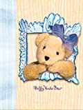 img - for Muffy  Blank Journals (Muffy Vander Bear) book / textbook / text book