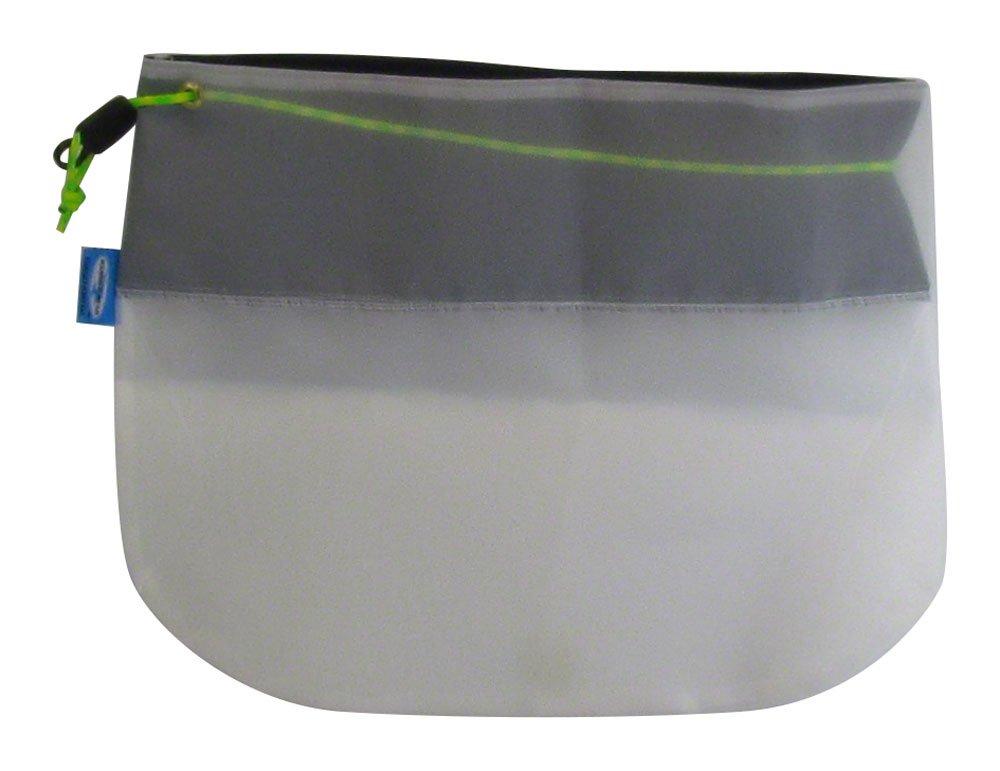 Hammerhead Standard Short Fountain Bag