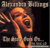 The Story Goes On - Live at Theatre Building Chicago