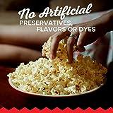 Orville Redenbacher's Gourmet Popcorn