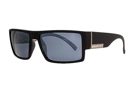 4d3a2f4cc0 Amazon.com   Anarchy Eyewear Argh Sunglasses