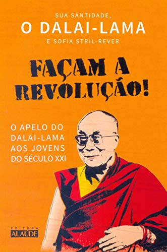 Façam a Revolução!