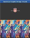 American Graphic Design Awards, Graphic Design U. S. A. Staff, 1584710284