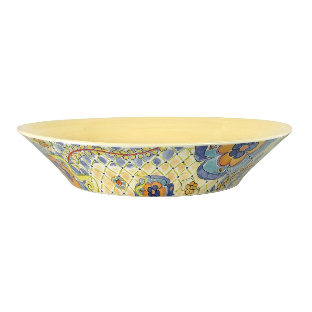 Pfaltzgraff Merisella Vegetable Bowl, 2-Quart