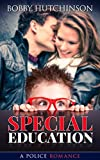 Special Education: Police Romance