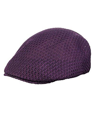 Ladies Ivy Caps - 9