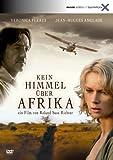 Kein Himmel über Afrika (2 DVDs) [Alemania]