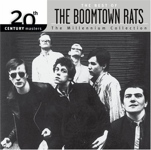 The Boomtown Rats - 20th Century Masters: Millennium Collection - Zortam Music
