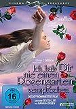 Ich hab Dir nie einen Rosengarten versprochen [Alemania] [DVD]