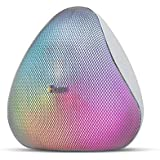iHome iZBT5 Zenergy Portable Sleep Therapy Speaker