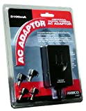 Ambico D-0920 Digital AC Adapter