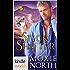 Southern Shifters: Stick Shifter (Kindle Worlds Novella)