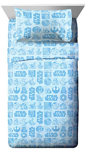 Buy star wars products