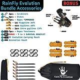 Rain Fly EVOLUTION 12x10/10x10 Hammock Waterproof