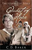 Quest of Hope, C. D. Baker, 1589190114