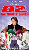 D2: Mighty Ducks, the [Import]