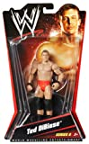 WWE Ted DiBiase Figure Series #6