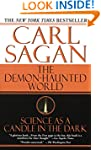 Demon-Haunted World: Science as a Can...