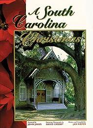 A South Carolina Christmas