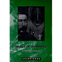Heart of Darkness (Unabridged Classics for High School and Adults)