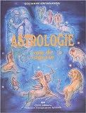 Astrologie. Voie de sagesse