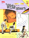 Write from the Start, Book 2, Ion Teodorescu and Lois M. Addy, 0742401618
