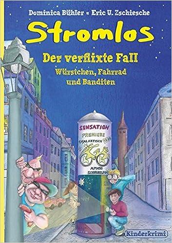 Presseheft Film-fanartikel WunderschöNen Banditen! Bücher & Skripte