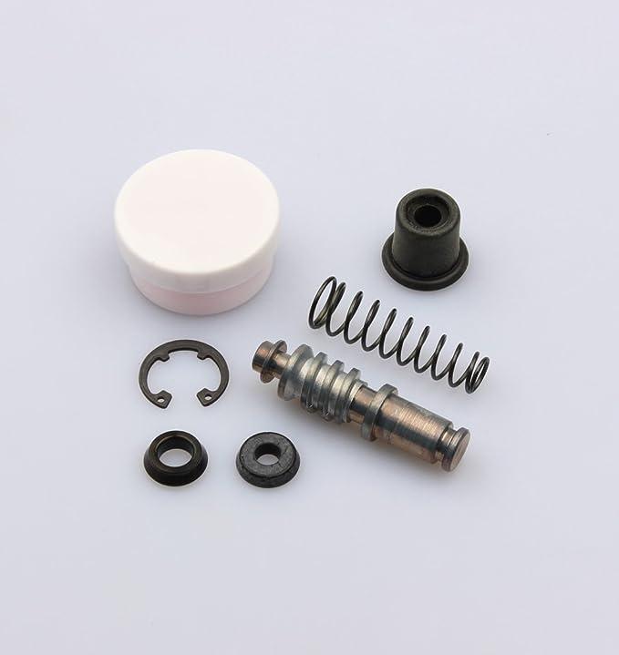 Hauptbremszylinder Reparatur Satz Passend Für Suz Rf 600 Tu 250 Vs 1400 600 750 800 Vx800 Auto