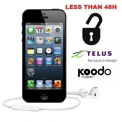 telus-koodo-canada-iphone-4-4s-5-5s-5c-6-6-6s-6s-clean-imei